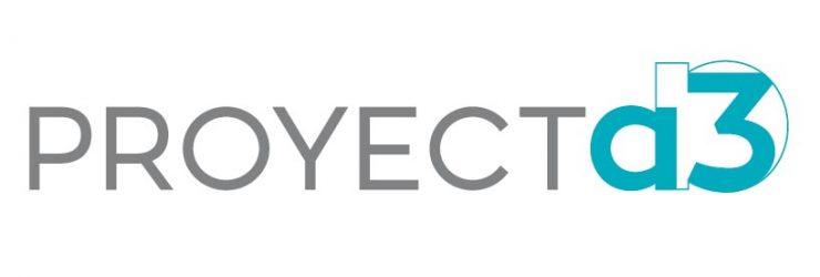 Proyectaa3